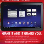 motorola-xoom-flash-550x564