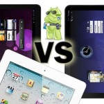 Xoom-Vs-Ipad2-Vs-Galaxy-Tab-10.1-600x450
