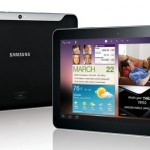 new-galaxy-tab-10.1