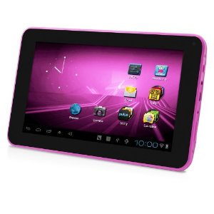 Cheapest Android Tablet
