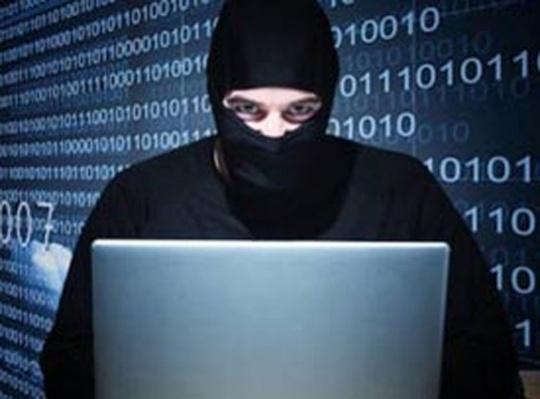 WiFi-Hackers