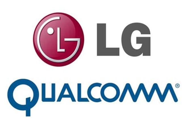 lg-qualcomm-logos_640x454