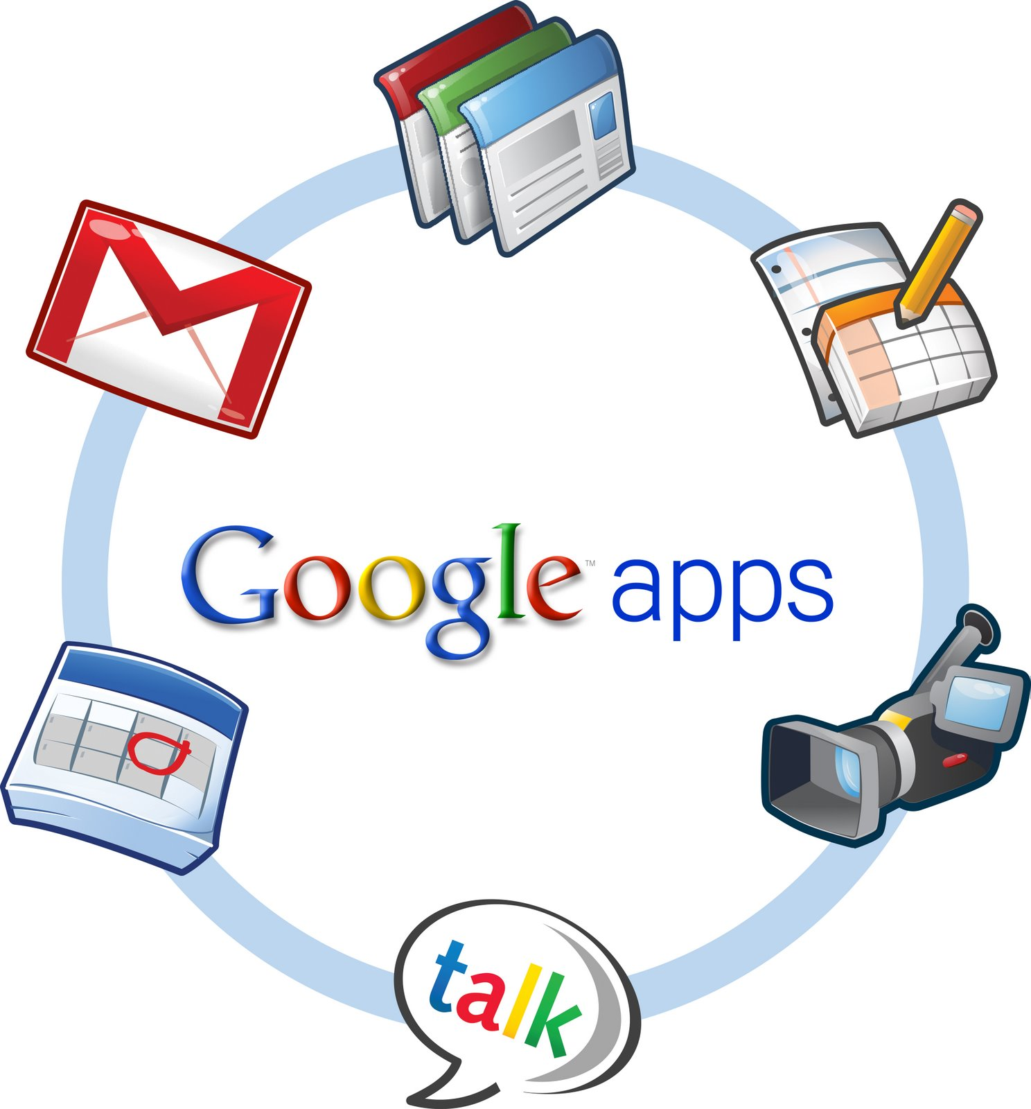 Three Google Apps You Don't Know About