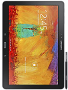 Samsung Galaxy Note 10.1 – 2014 Edition