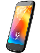 gigabyte-gsmart-aku-a1