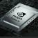 Nvidia Has a New Project: the Tegra K1