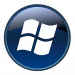 windows-phone-logo-crosswired-solutions----the-best-technology-for-s5aakv9i