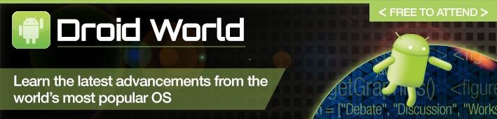 droid-world1_2.jpg.710x9999_q96
