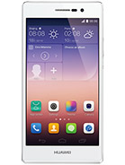huawei-ascend-p7-new