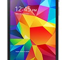 Samsung Galaxy Tab 4 8.0