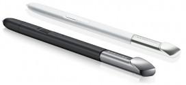 Samsung Files for New Patent regarding S Pen