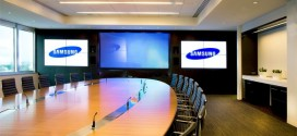 Samsung in Q2 – Tactics wearing out