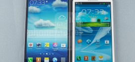 Samsung Galaxy Mega 2 – Specs Revealed
