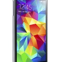 Galaxy S5 Mini – Announced