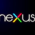 google_nexus_8_android_4_5