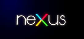 New LG Nexus Tablet – Name in Import Manifest