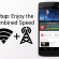 Netup Brings You Faster and More Reliable Internet