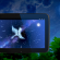 Planetarium in Your Pocket with Star Chart Android App