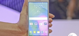 Samsung Galaxy A3 – Reviewed and Tested