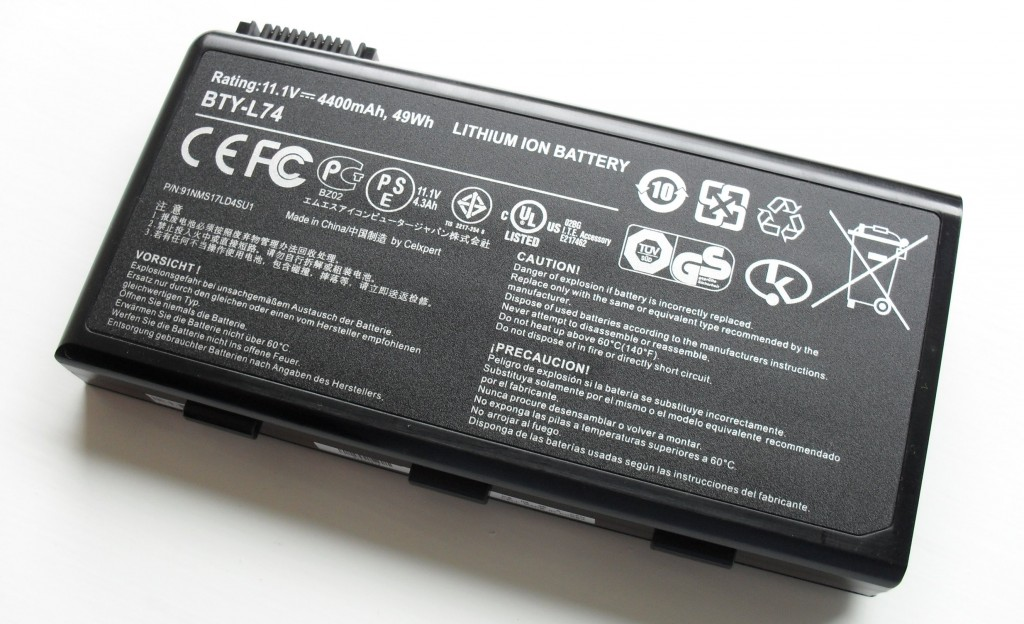 Li_ion_laptop_battery