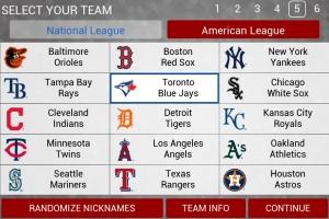 2015_choose_team