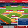 Guide Your Favorite Team to Glory in MLB Manager 2015
