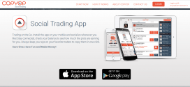 Copy to Trade: Will Copyop Lead to Successful Binary Options Trading?