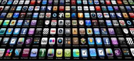 The Most Used Apps in the Mobile World