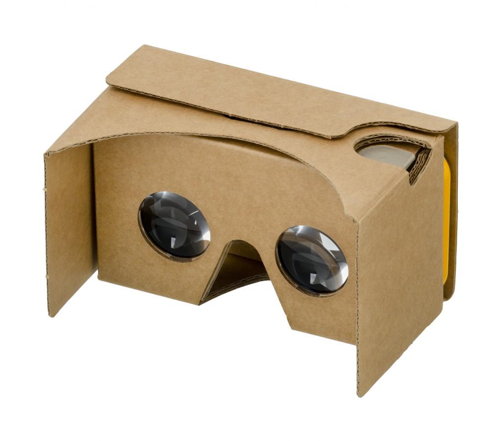 Google-Cardboard (1)