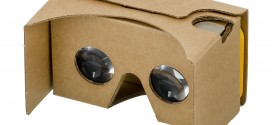 Is Google cardboard the solution for watching movies on Android ?