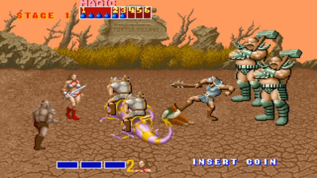 golden-axe-old-game