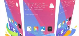 Tired of your stock Android phone? Try one of these free launchers