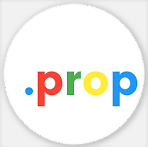 BuildProp Editor - Thinking of Rooting Your Phone? 5 Applications Device Customization