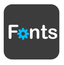 Fontfix - Thinking of Rooting Your Phone? 5 Applications Device Customization