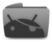 Root Browser - Thinking of Rooting Your Phone? 5 Applications Device Customization