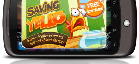 Are mobile overlay ads the new desktop pop-ups ?