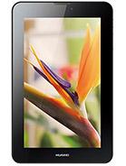 Huawei MediaPad 7 – Vogue