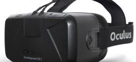 Google Cardboard vs Oculus Rift