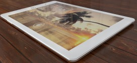 Fino Tablet, the Cheapest and Lightest Shatter Proof Tablet