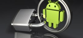 4 Most Effective Ways To Protect Your Android From Hackers