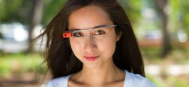 Google Glass Project, where is it now ?